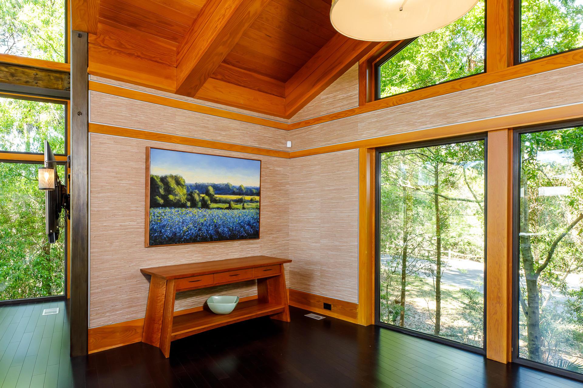 Kiawah Island Homes For Sale - 102 Blue Heron Pond, Kiawah Island, SC - 45