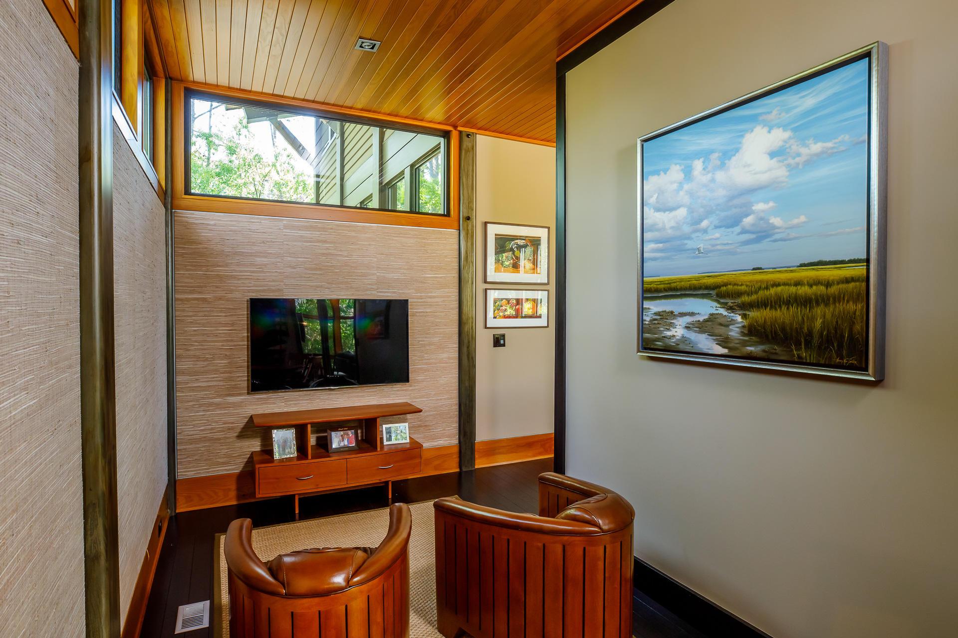 Kiawah Island Homes For Sale - 102 Blue Heron Pond, Kiawah Island, SC - 37