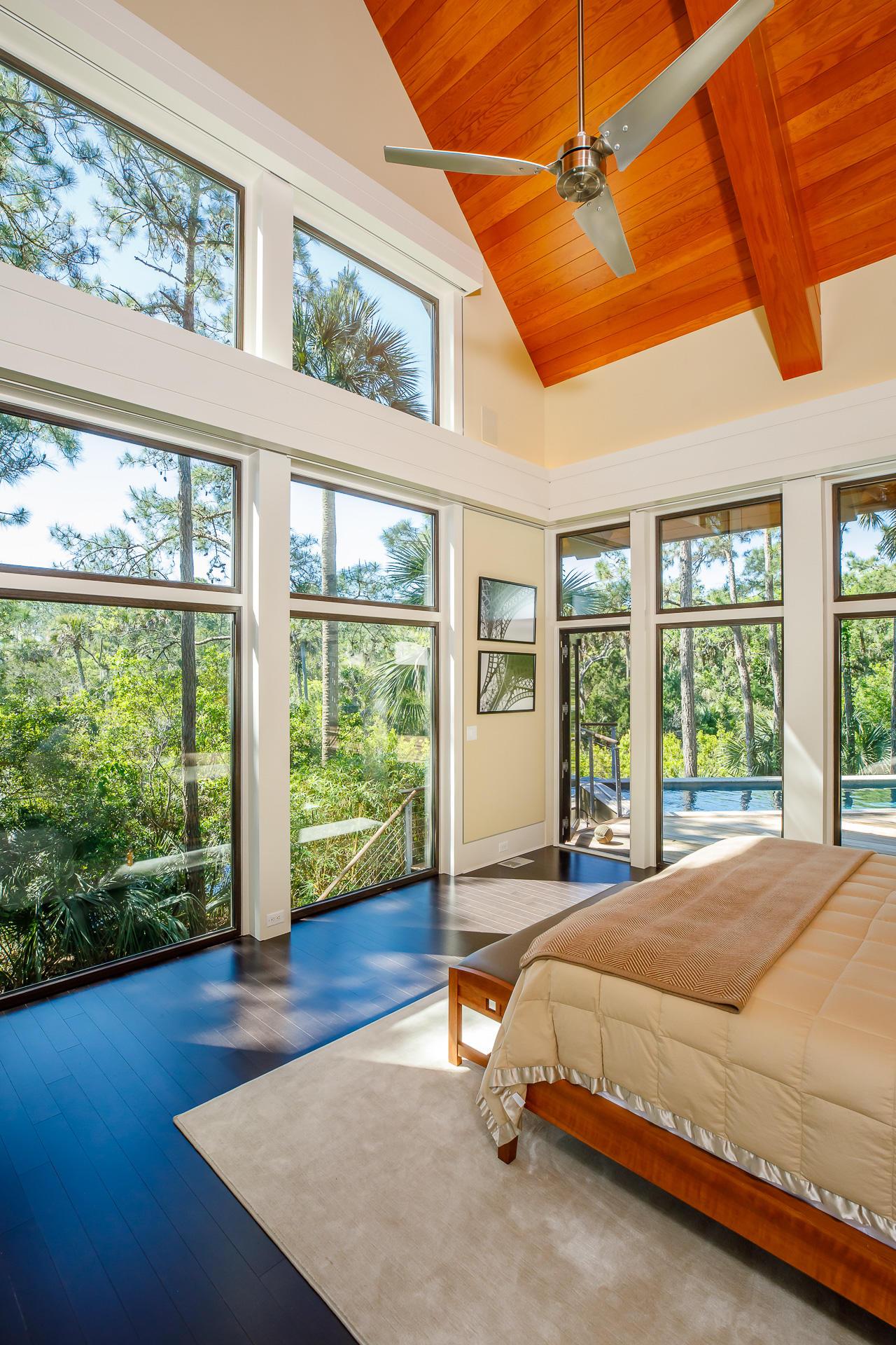 Kiawah Island Homes For Sale - 102 Blue Heron Pond, Kiawah Island, SC - 34