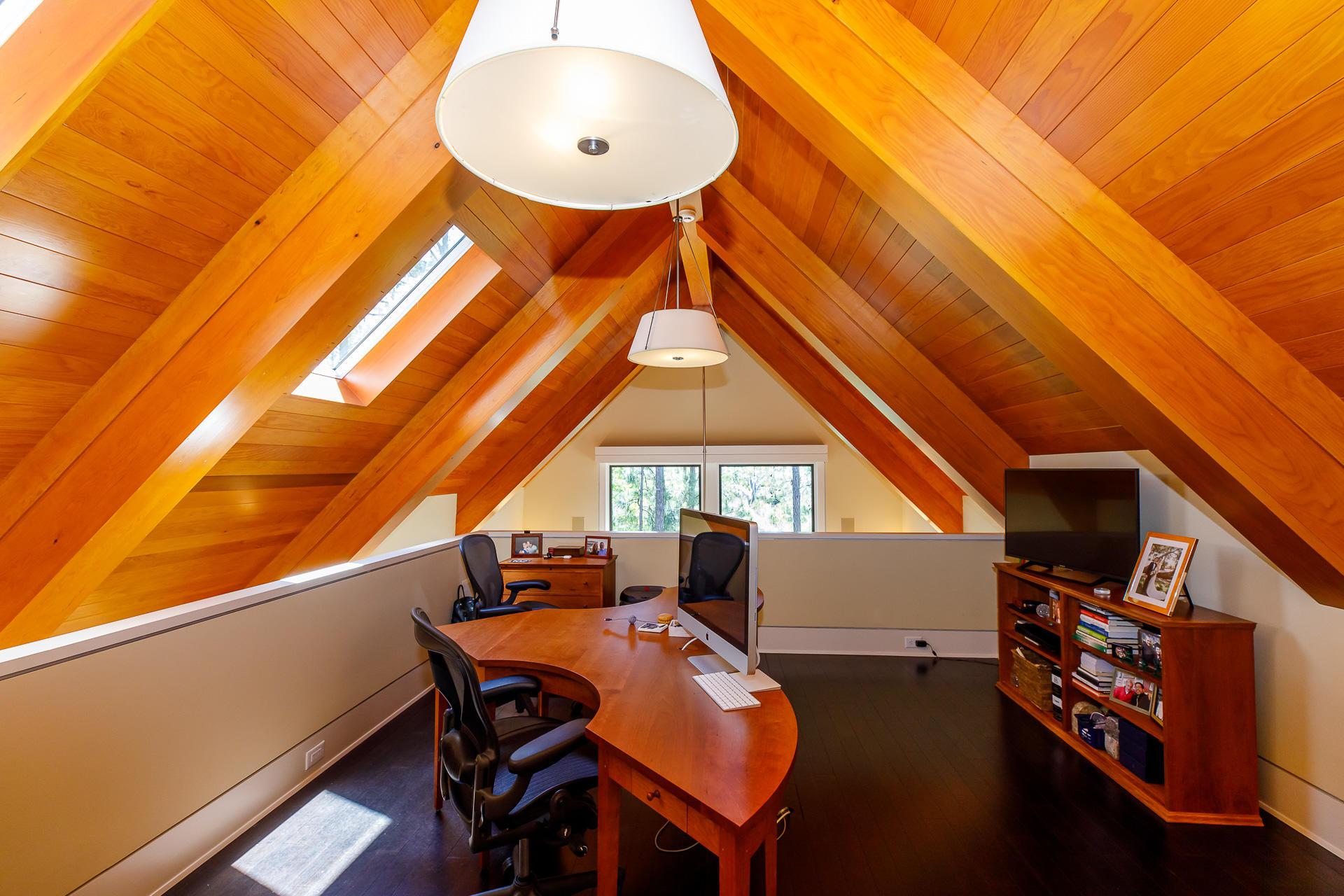 Kiawah Island Homes For Sale - 102 Blue Heron Pond, Kiawah Island, SC - 29