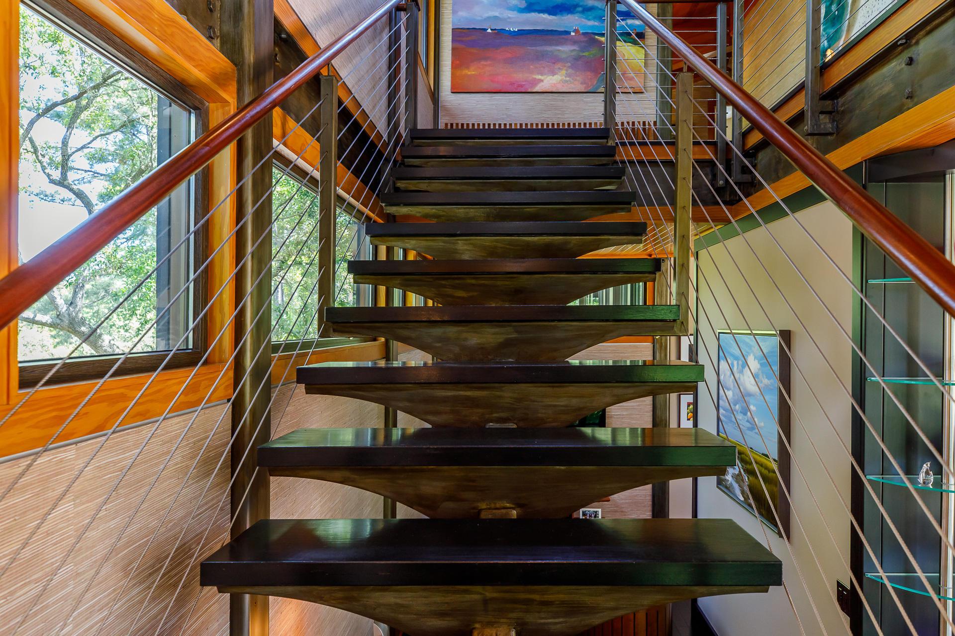 Kiawah Island Homes For Sale - 102 Blue Heron Pond, Kiawah Island, SC - 27