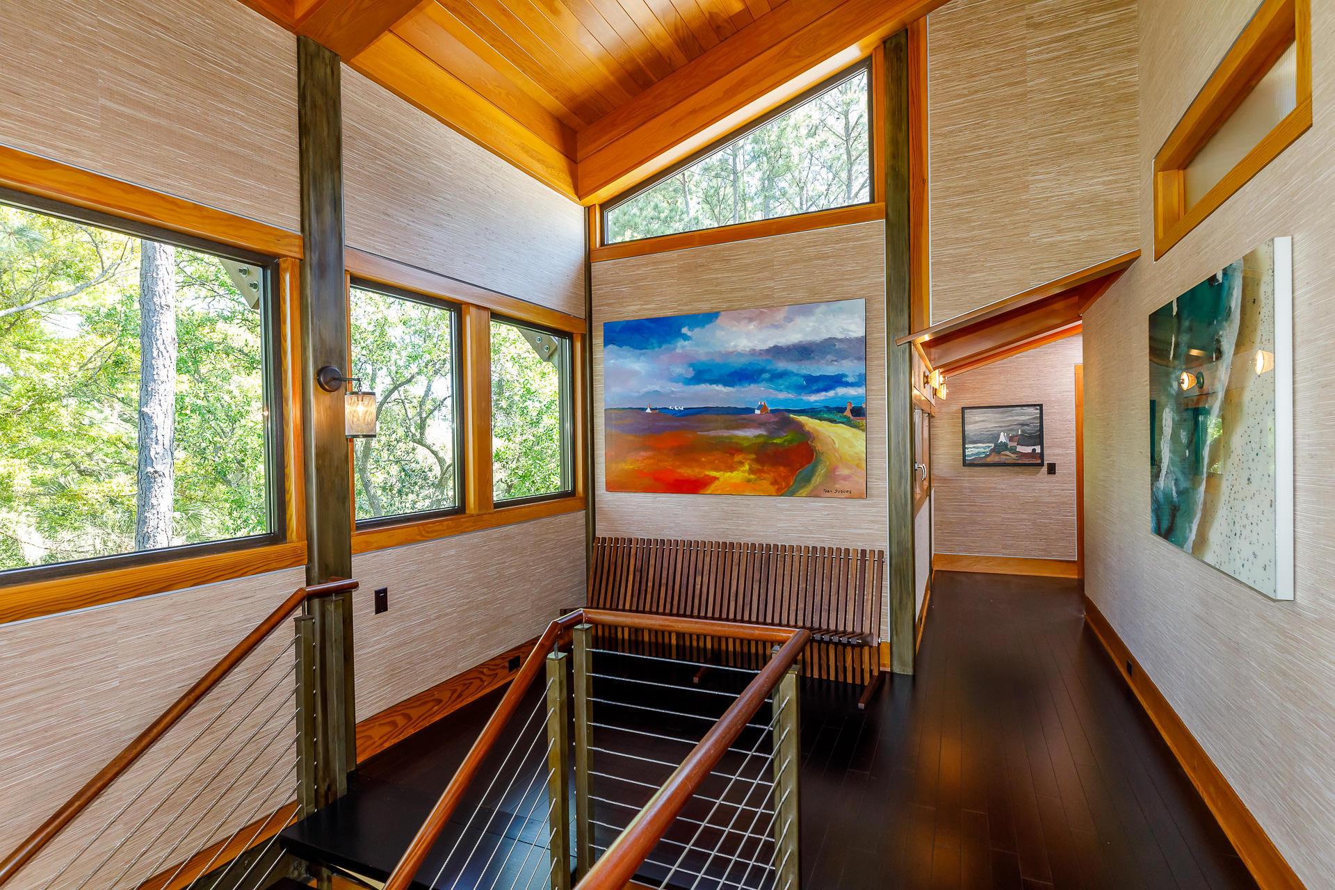 Kiawah Island Homes For Sale - 102 Blue Heron Pond, Kiawah Island, SC - 26