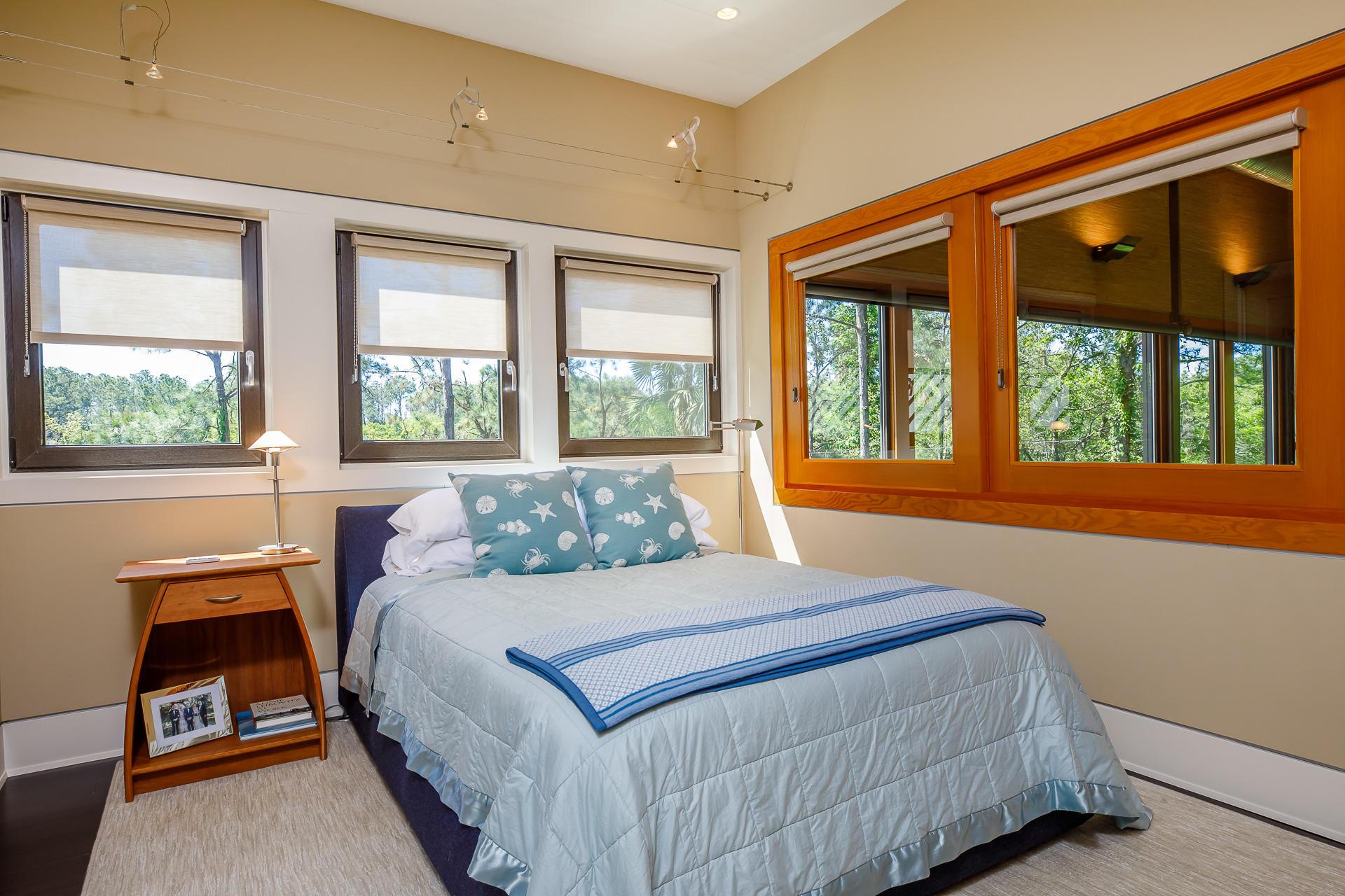 Kiawah Island Homes For Sale - 102 Blue Heron Pond, Kiawah Island, SC - 22