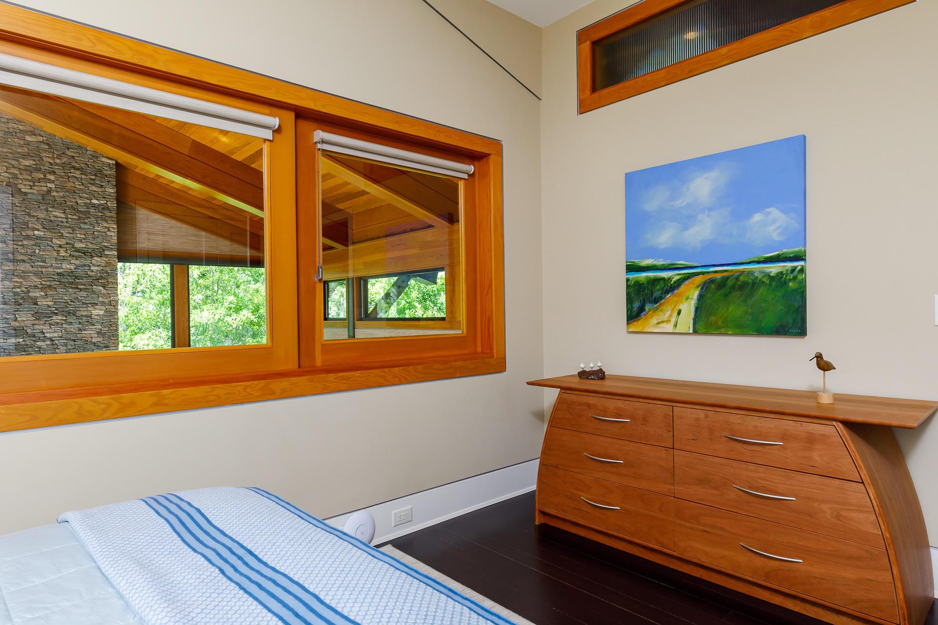 Kiawah Island Homes For Sale - 102 Blue Heron Pond, Kiawah Island, SC - 21