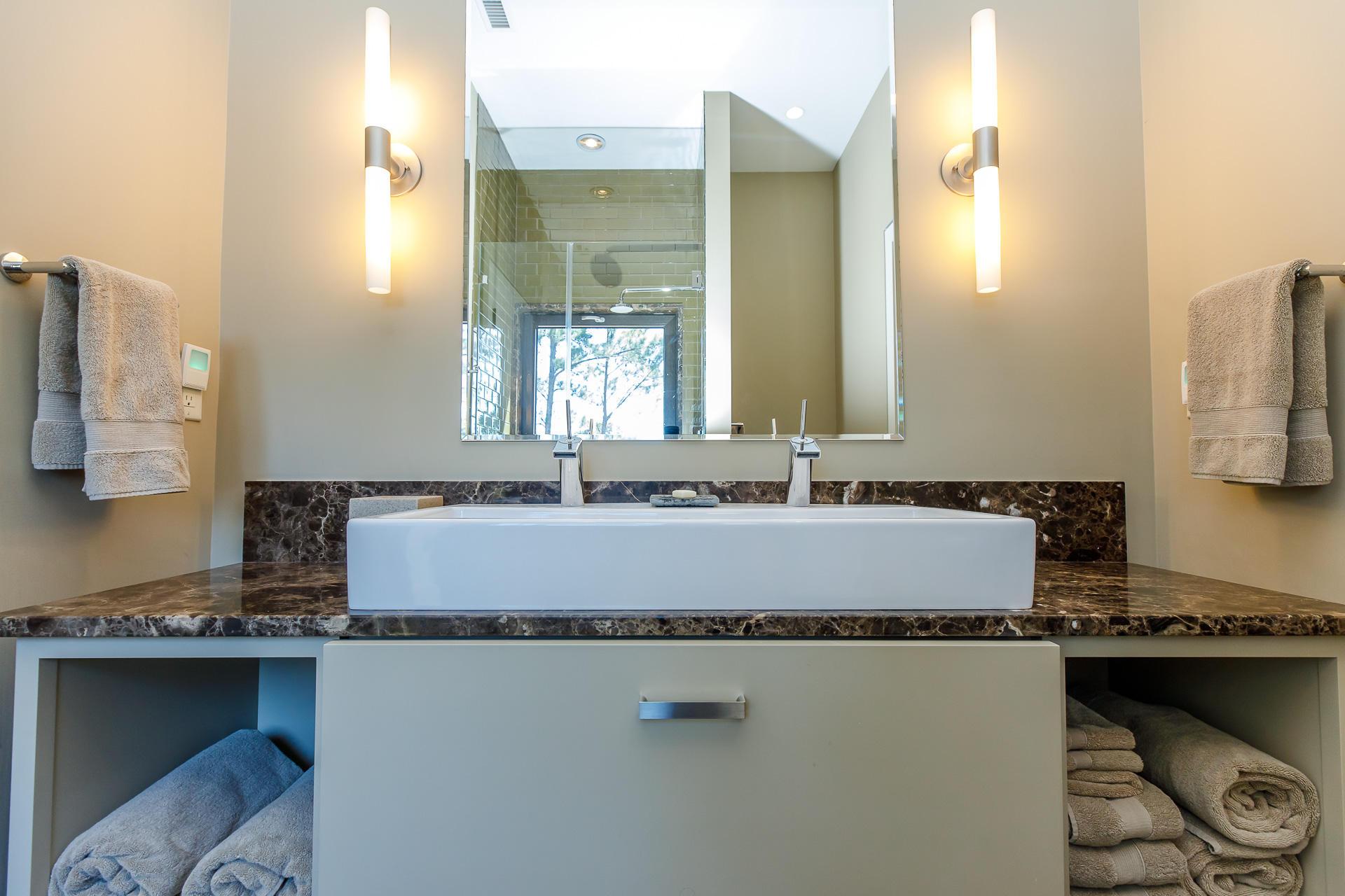 Kiawah Island Homes For Sale - 102 Blue Heron Pond, Kiawah Island, SC - 75