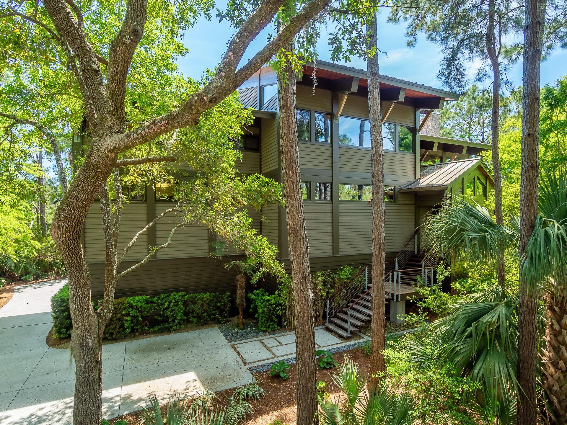 Kiawah Island Homes For Sale - 102 Blue Heron Pond, Kiawah Island, SC - 67