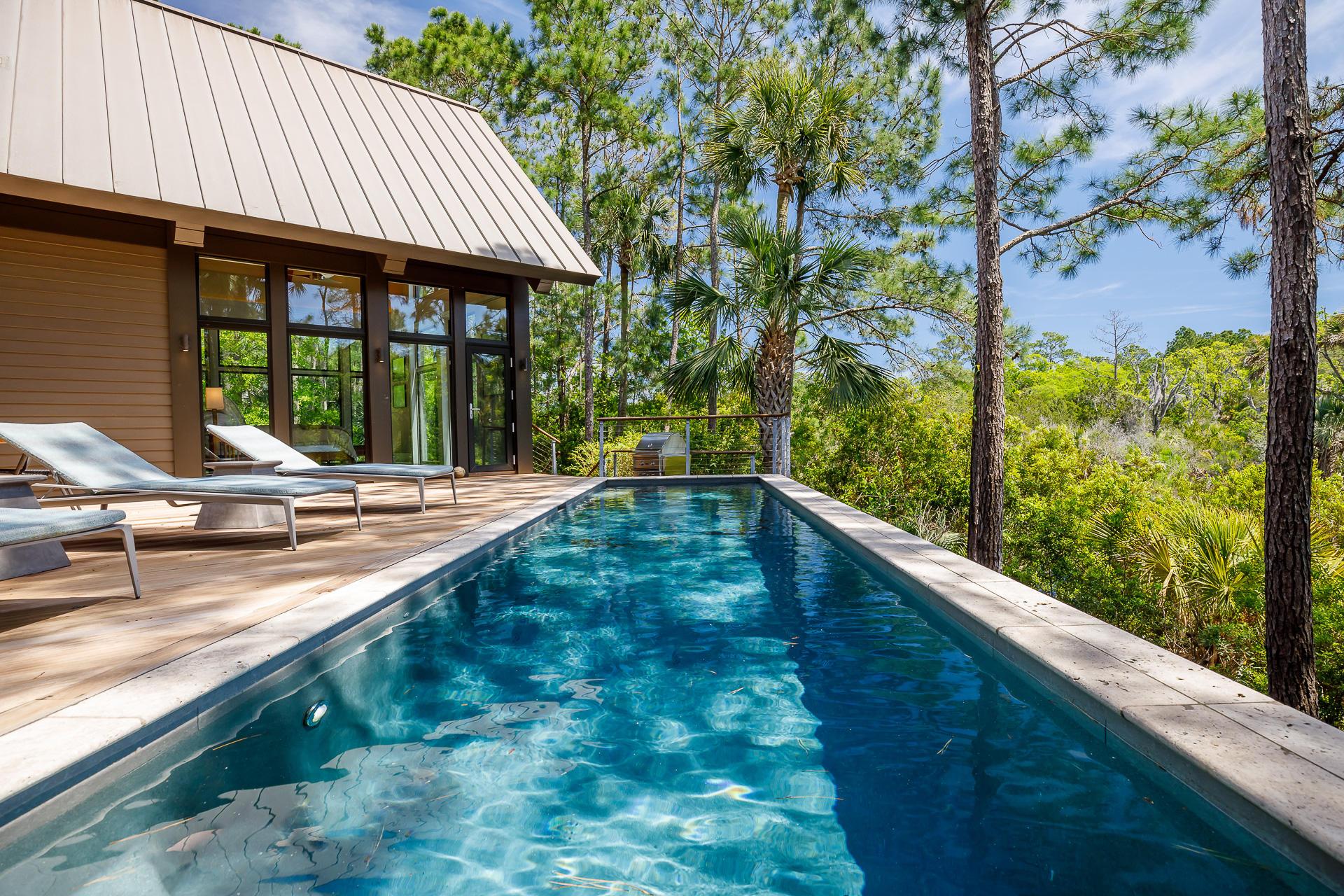 Kiawah Island Homes For Sale - 102 Blue Heron Pond, Kiawah Island, SC - 62