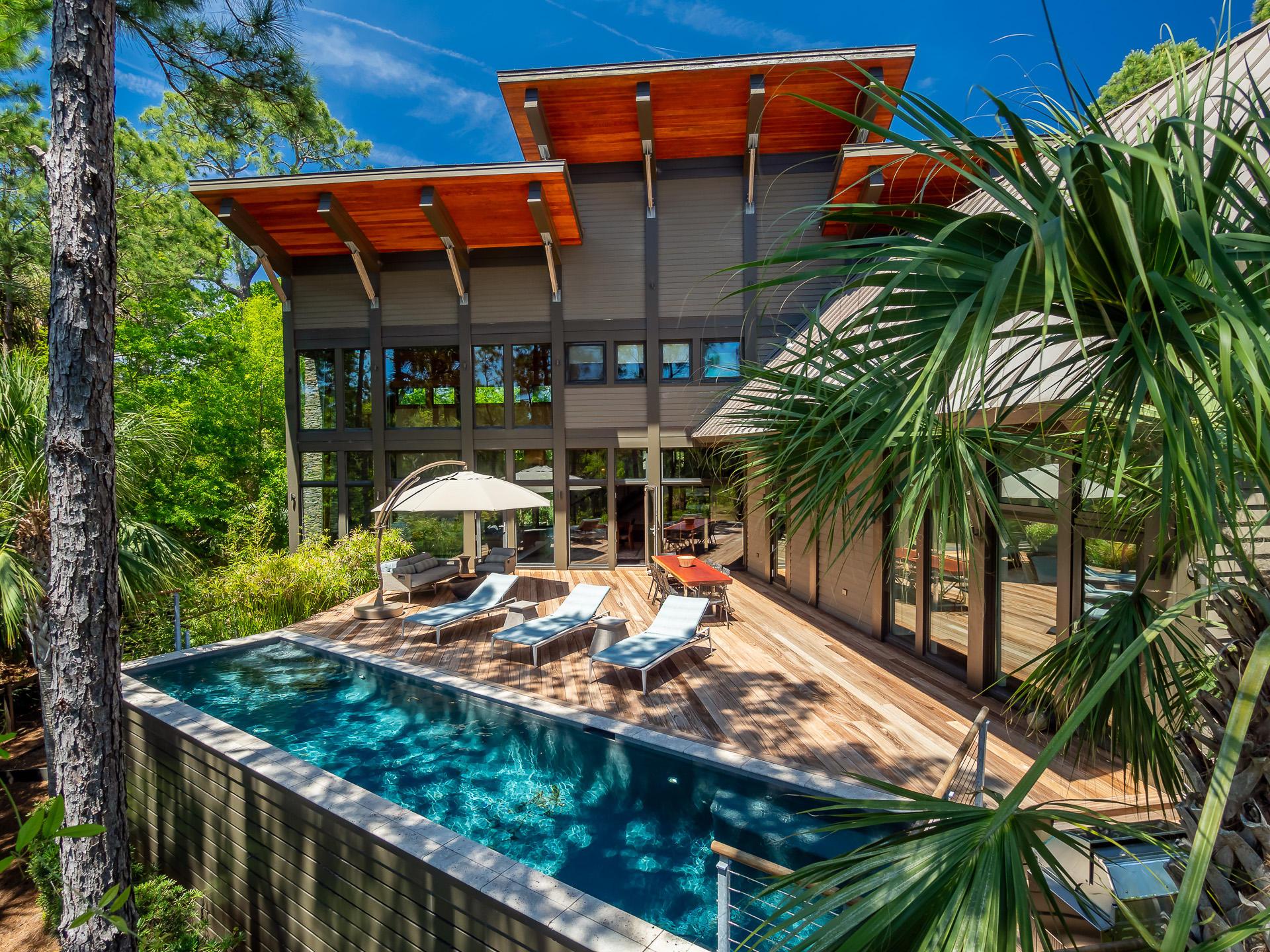 Kiawah Island Homes For Sale - 102 Blue Heron Pond, Kiawah Island, SC - 59