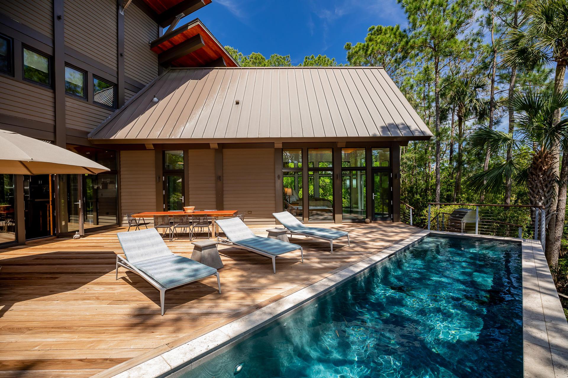 Kiawah Island Homes For Sale - 102 Blue Heron Pond, Kiawah Island, SC - 57
