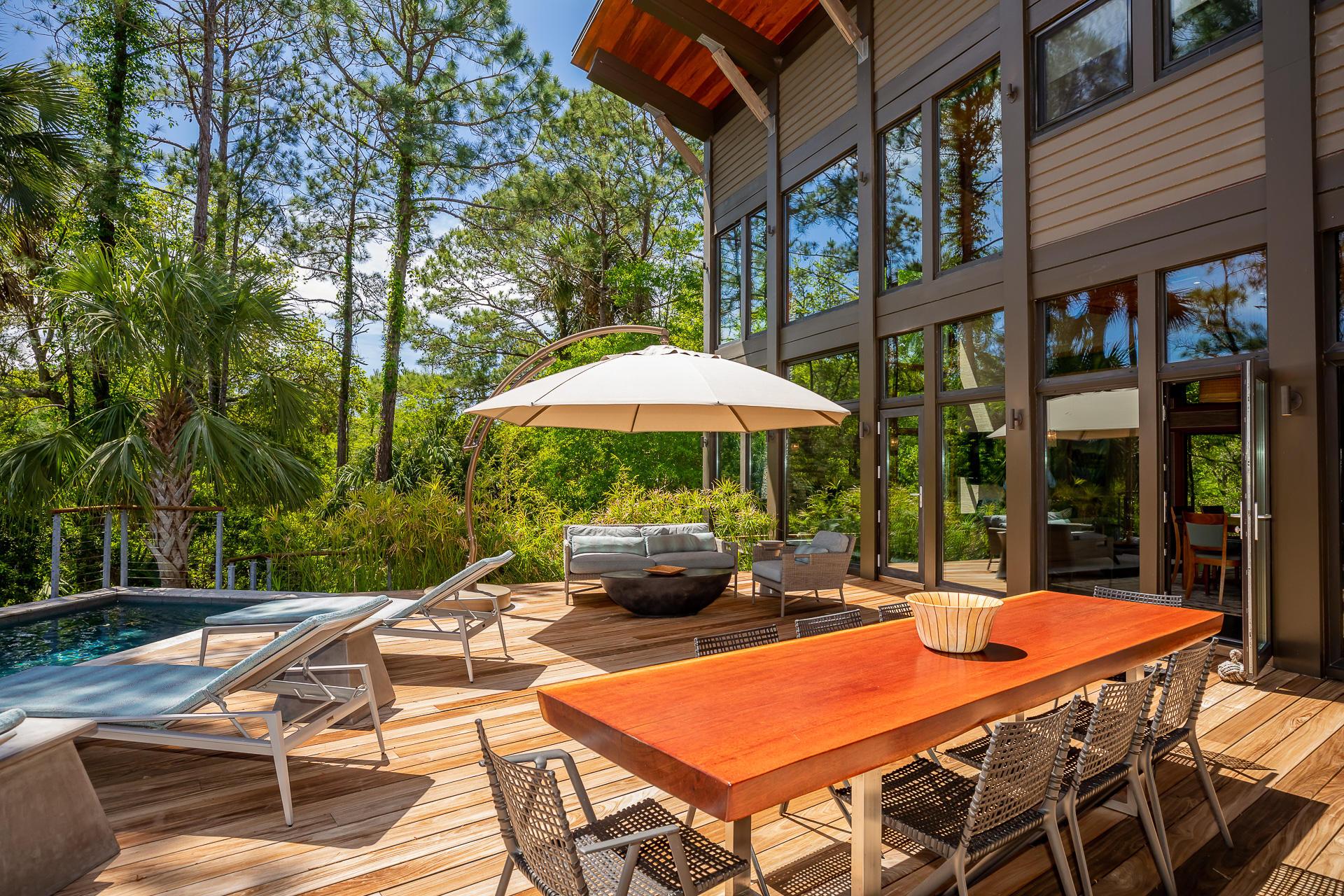 Kiawah Island Homes For Sale - 102 Blue Heron Pond, Kiawah Island, SC - 55