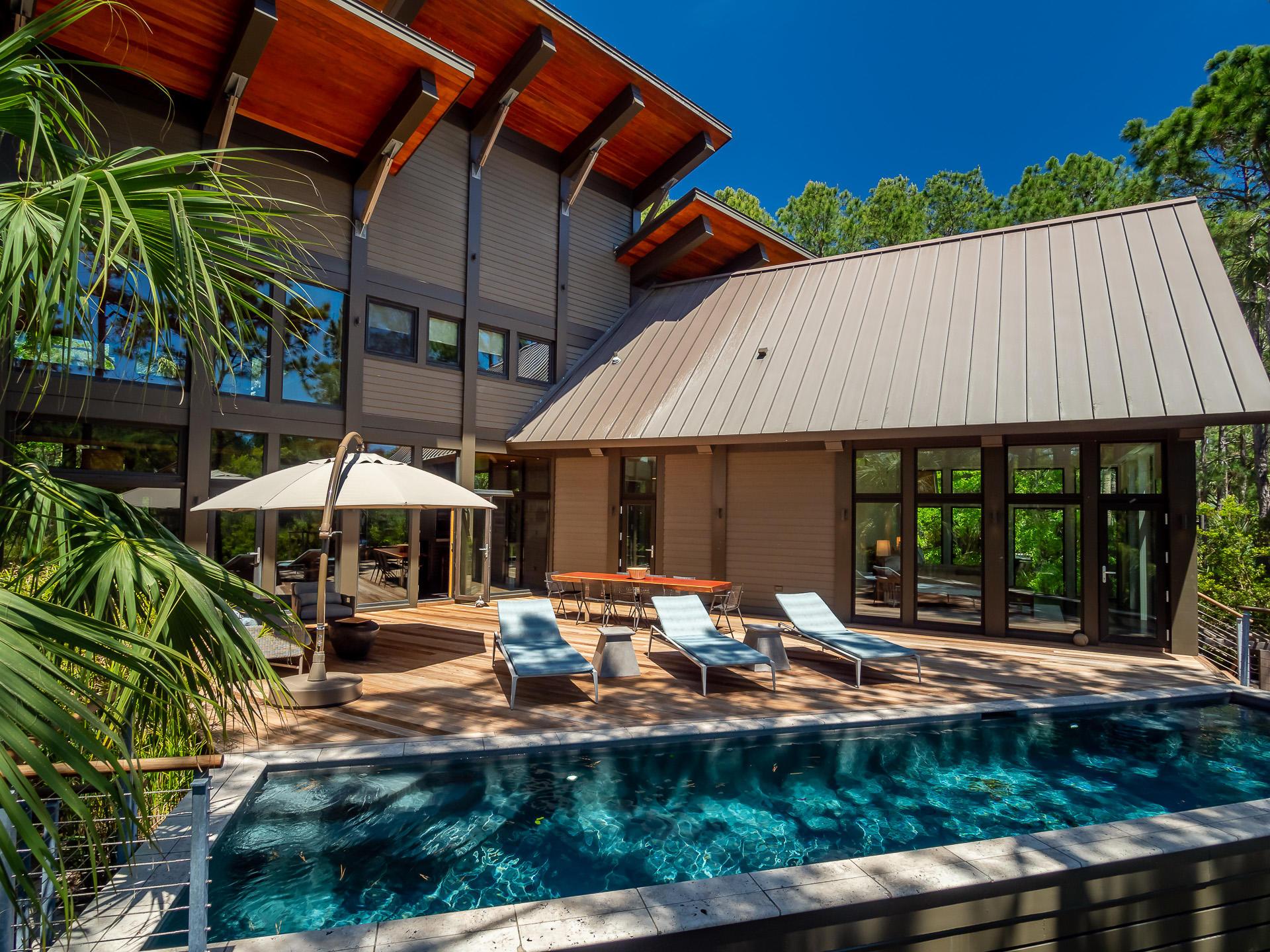 Kiawah Island Homes For Sale - 102 Blue Heron Pond, Kiawah Island, SC - 53