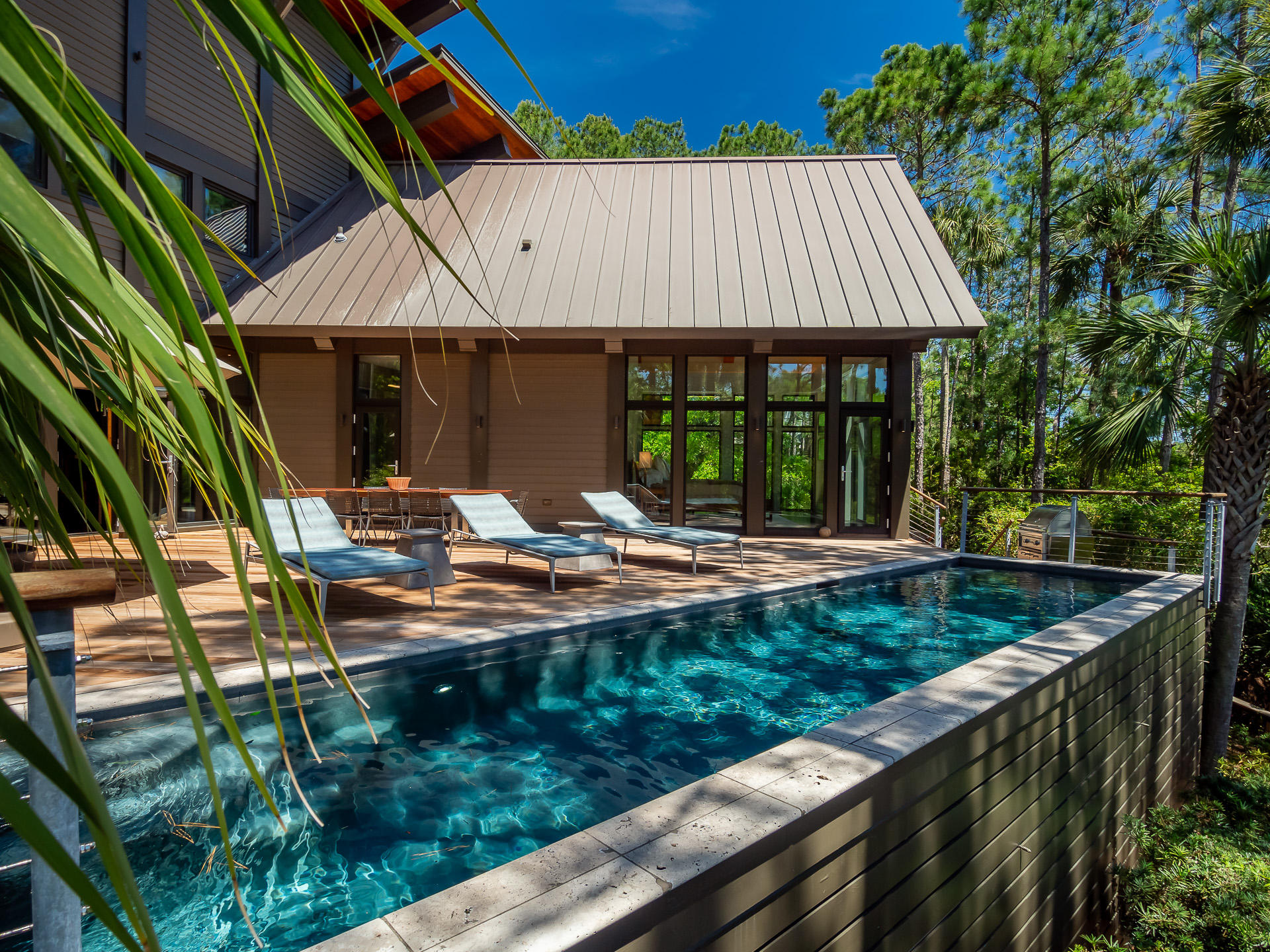 Kiawah Island Homes For Sale - 102 Blue Heron Pond, Kiawah Island, SC - 42