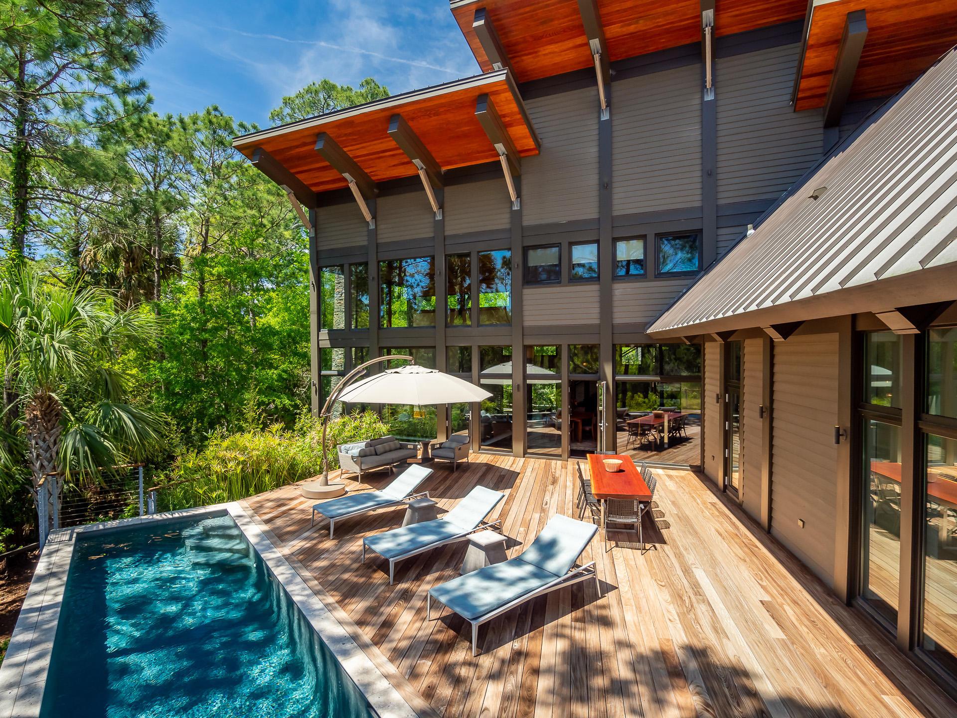 Kiawah Island Homes For Sale - 102 Blue Heron Pond, Kiawah Island, SC - 40