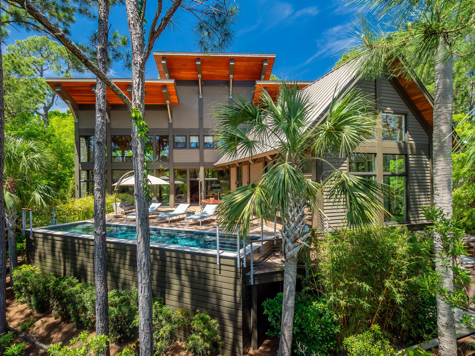 Kiawah Island Homes For Sale - 102 Blue Heron Pond, Kiawah Island, SC - 39