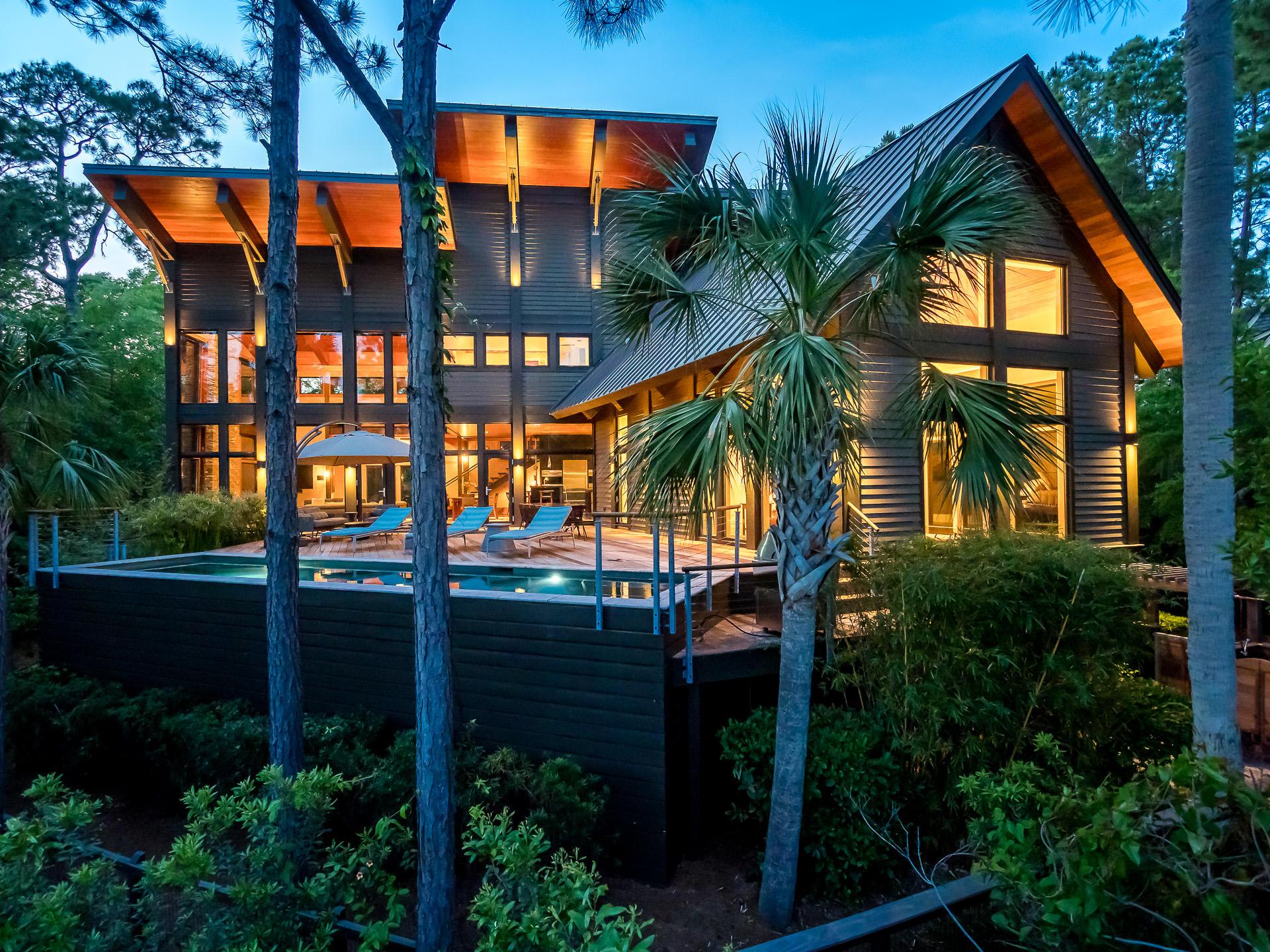 Kiawah Island Homes For Sale - 102 Blue Heron Pond, Kiawah Island, SC - 12