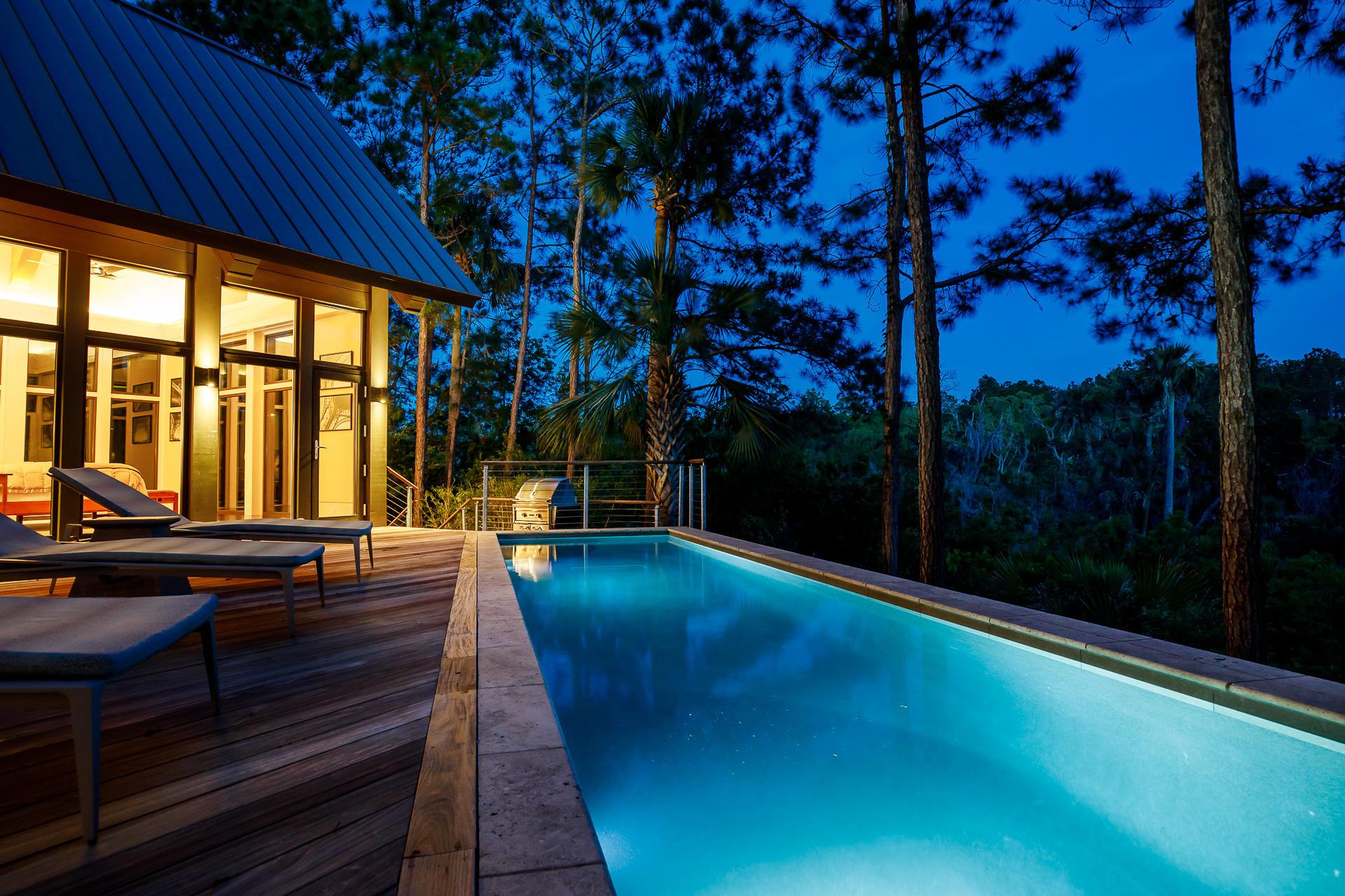 Kiawah Island Homes For Sale - 102 Blue Heron Pond, Kiawah Island, SC - 19