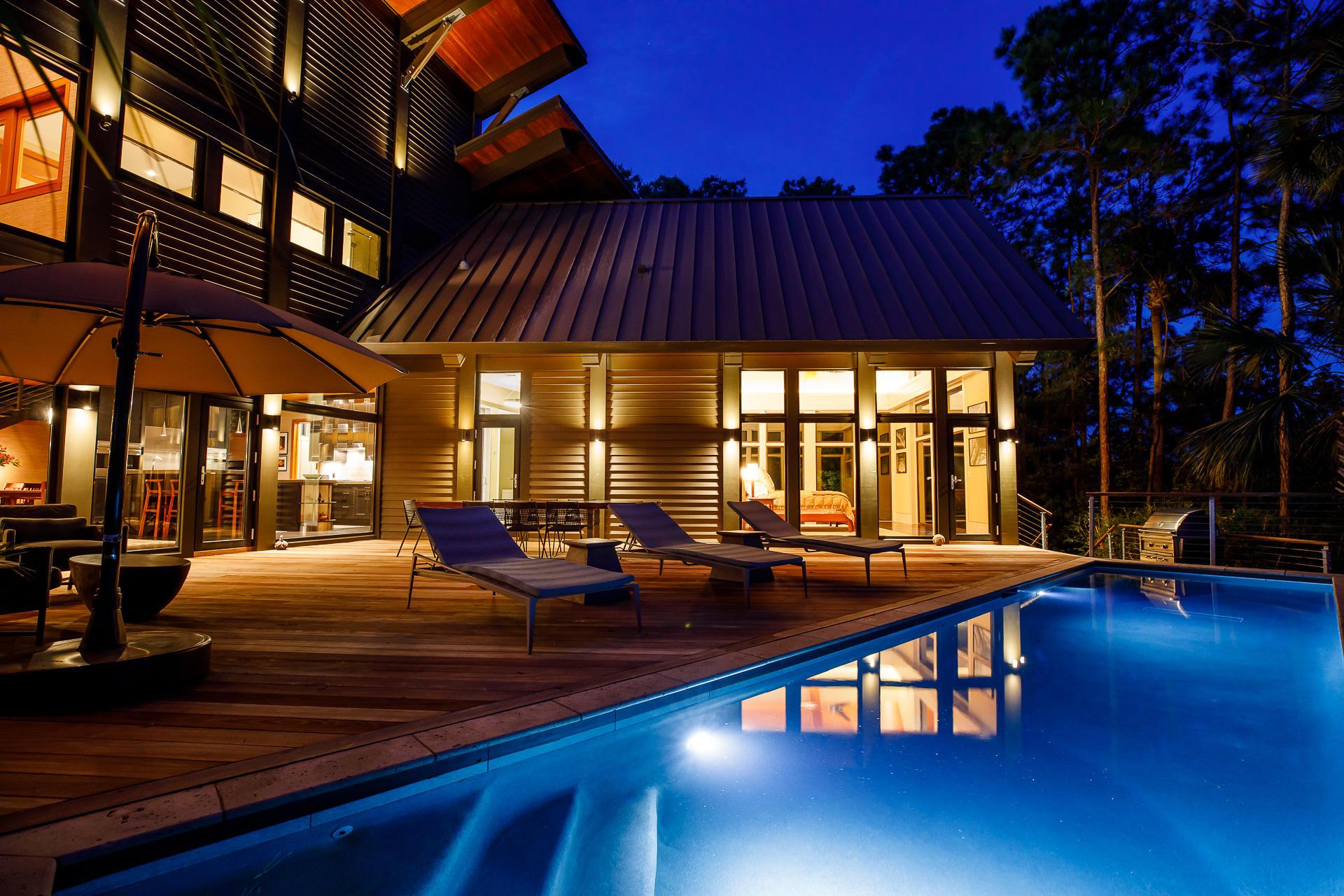 Kiawah Island Homes For Sale - 102 Blue Heron Pond, Kiawah Island, SC - 9