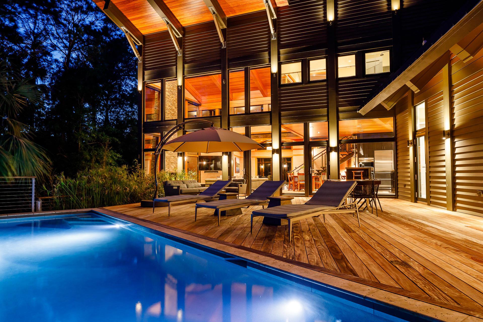 Kiawah Island Homes For Sale - 102 Blue Heron Pond, Kiawah Island, SC - 17
