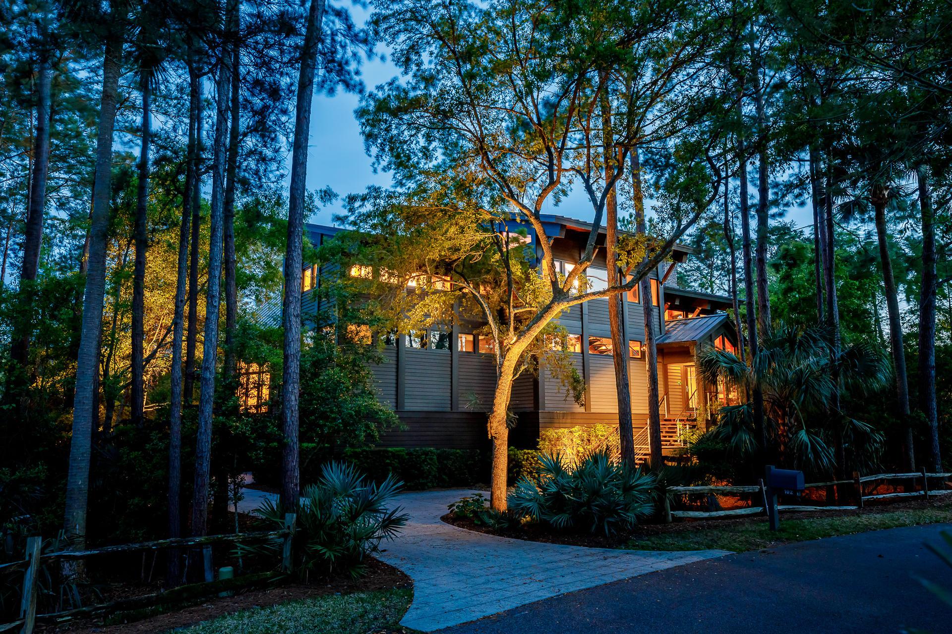 Kiawah Island Homes For Sale - 102 Blue Heron Pond, Kiawah Island, SC - 8