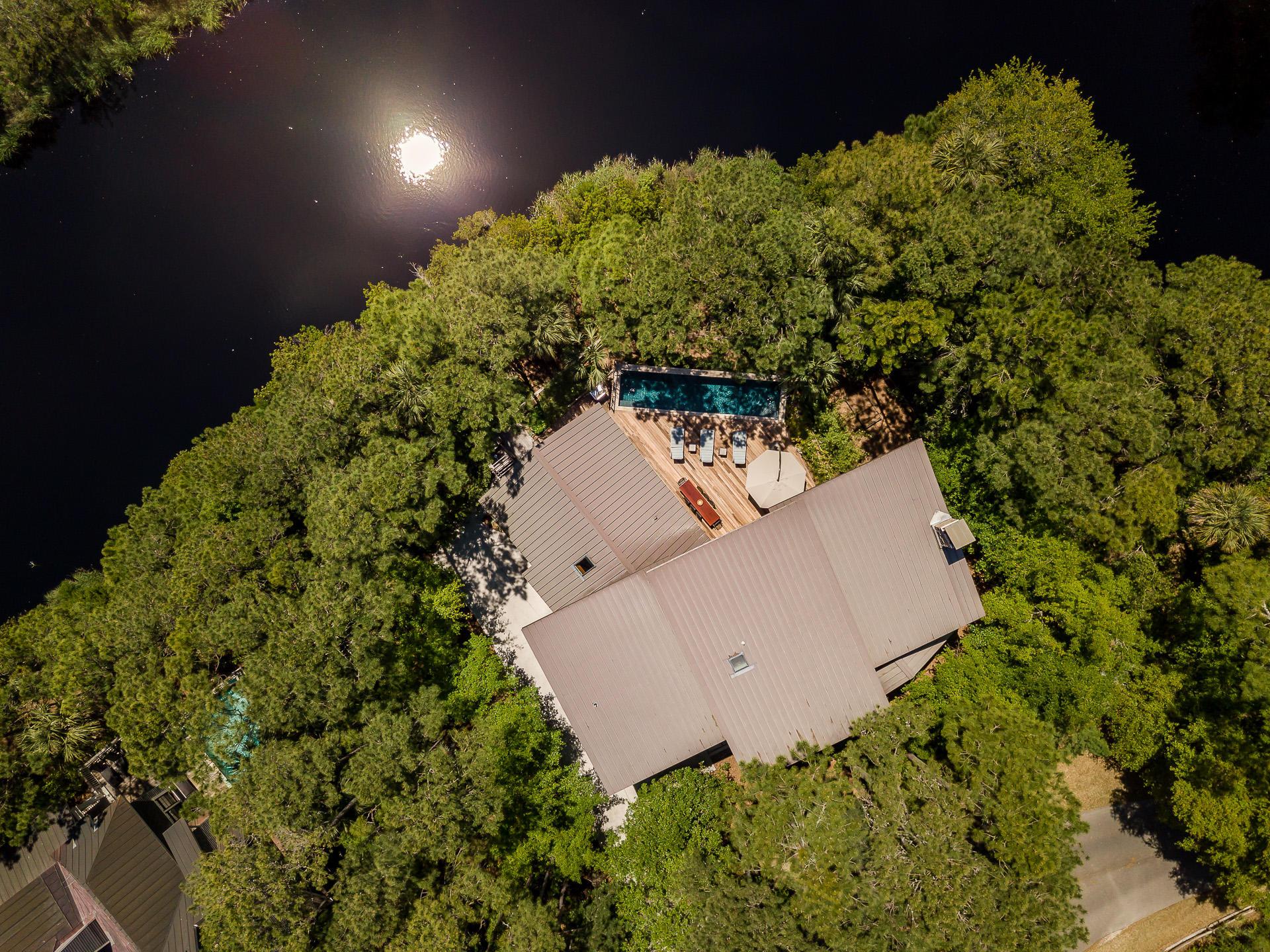 Kiawah Island Homes For Sale - 102 Blue Heron Pond, Kiawah Island, SC - 14