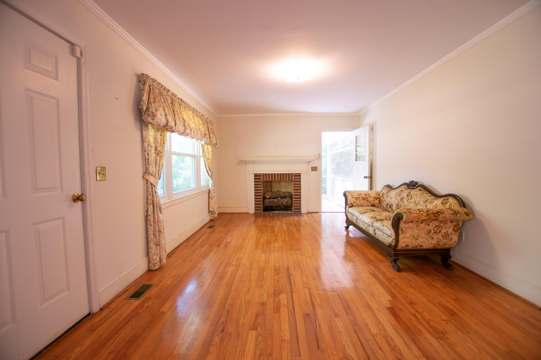 None Homes For Sale - 893 Griffith Acres, Cottageville, SC - 7