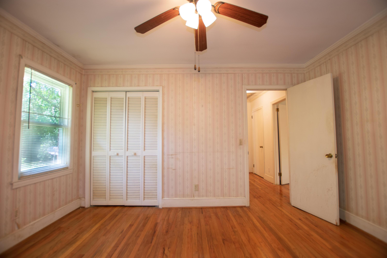 None Homes For Sale - 893 Griffith Acres, Cottageville, SC - 4