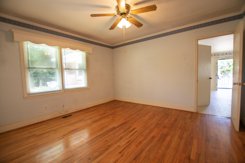 None Homes For Sale - 893 Griffith Acres, Cottageville, SC - 0