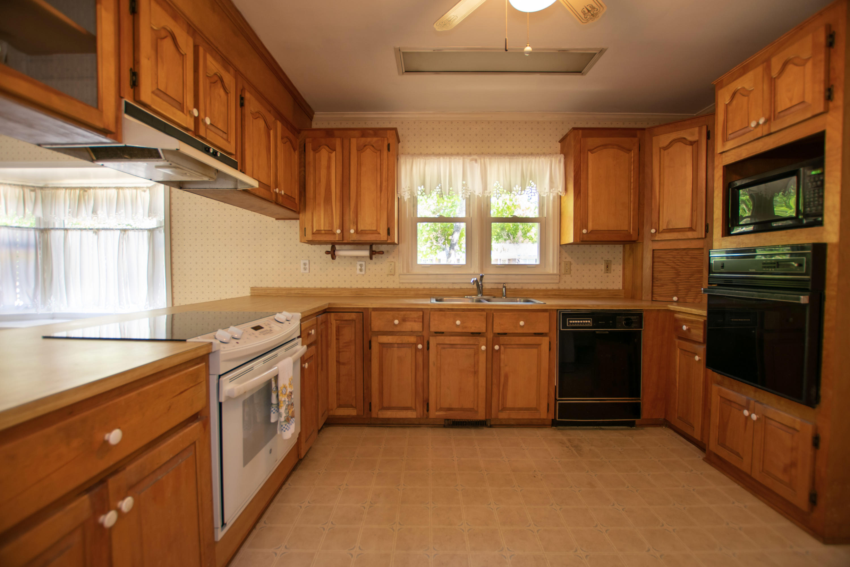 None Homes For Sale - 893 Griffith Acres, Cottageville, SC - 19