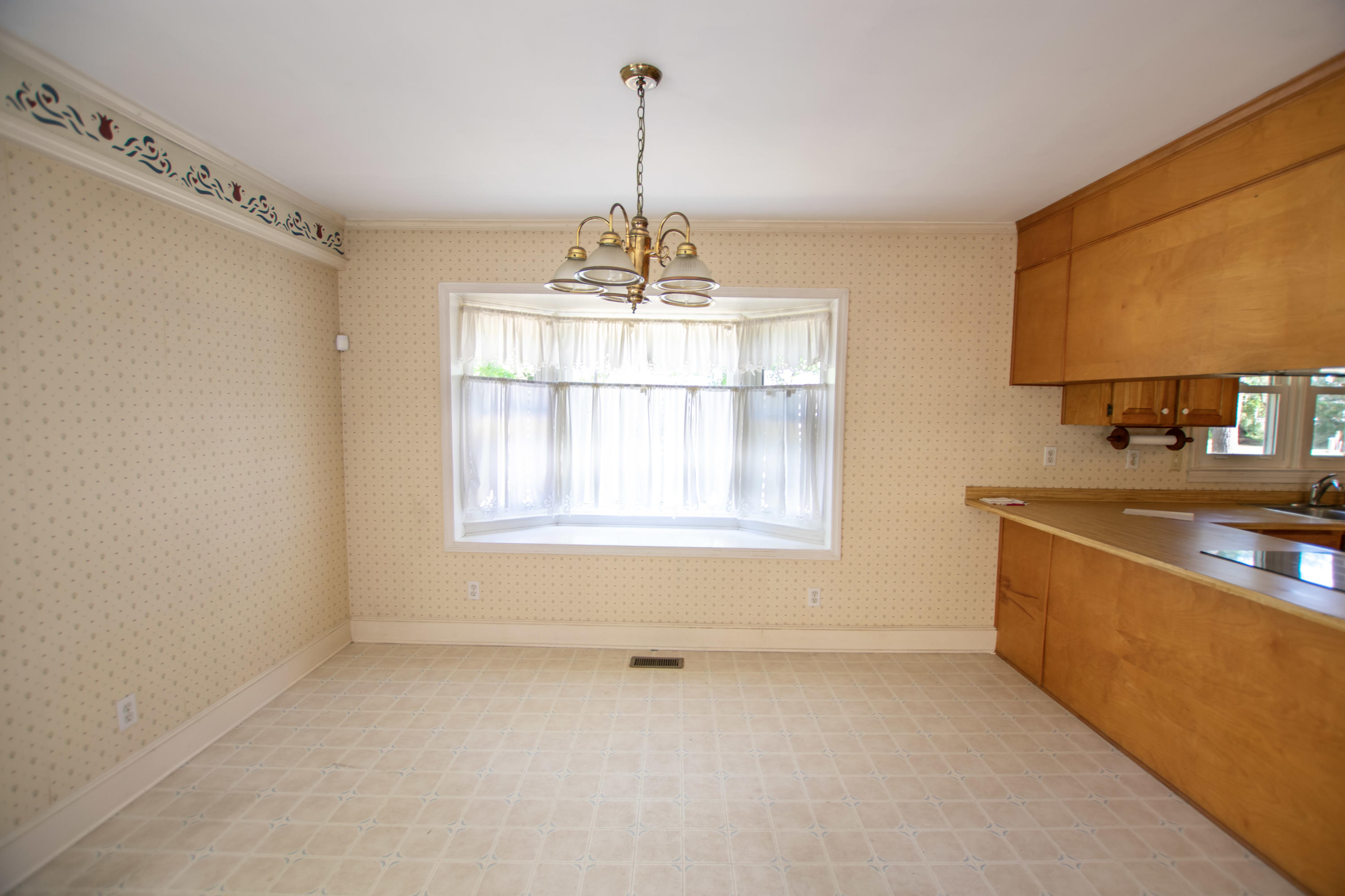 None Homes For Sale - 893 Griffith Acres, Cottageville, SC - 9