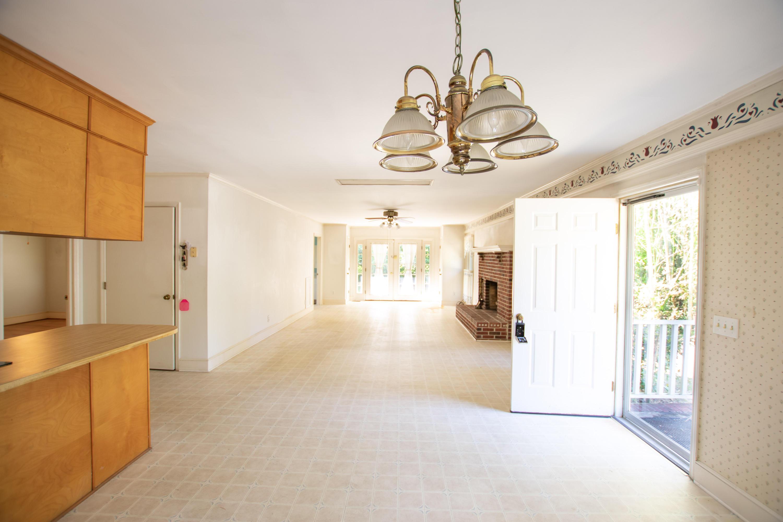 None Homes For Sale - 893 Griffith Acres, Cottageville, SC - 10