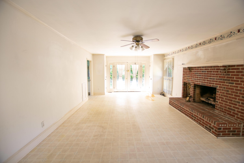 None Homes For Sale - 893 Griffith Acres, Cottageville, SC - 16