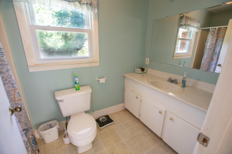 None Homes For Sale - 893 Griffith Acres, Cottageville, SC - 17