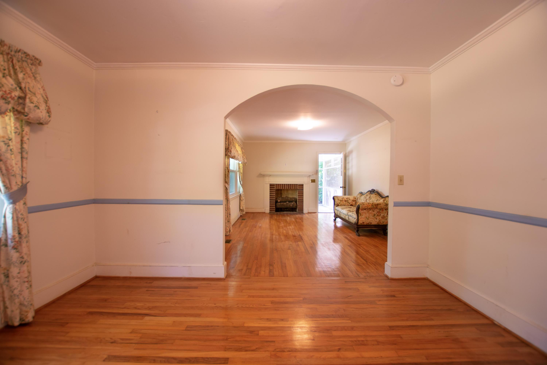 None Homes For Sale - 893 Griffith Acres, Cottageville, SC - 5
