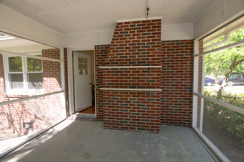 None Homes For Sale - 893 Griffith Acres, Cottageville, SC - 1