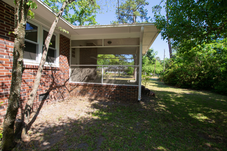 None Homes For Sale - 893 Griffith Acres, Cottageville, SC - 3