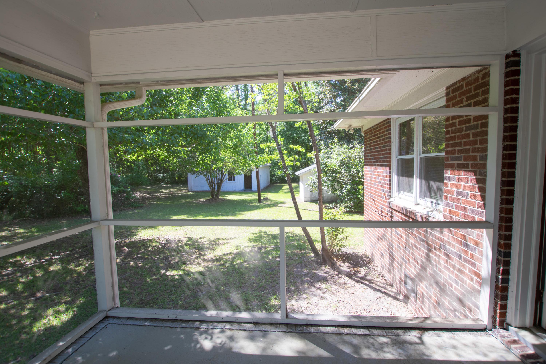 None Homes For Sale - 893 Griffith Acres, Cottageville, SC - 2