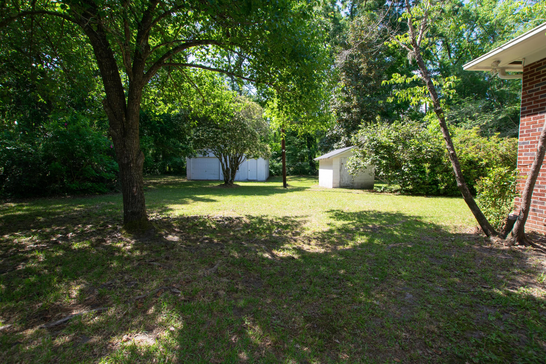 None Homes For Sale - 893 Griffith Acres, Cottageville, SC - 13