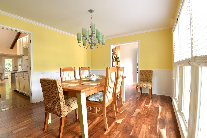 Shemwood II Homes For Sale - 1015 Jacksnipe, Mount Pleasant, SC - 1