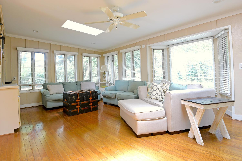 Shemwood II Homes For Sale - 1015 Jacksnipe, Mount Pleasant, SC - 3