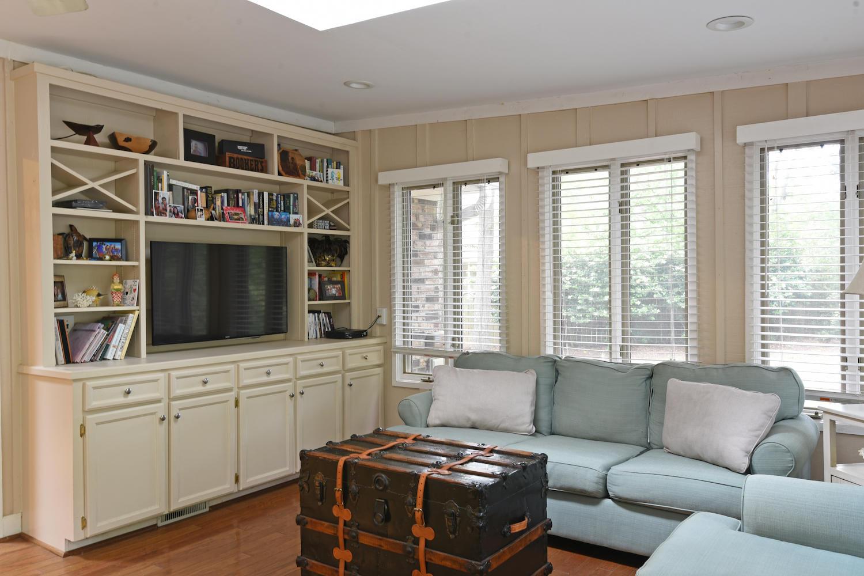 Shemwood II Homes For Sale - 1015 Jacksnipe, Mount Pleasant, SC - 4