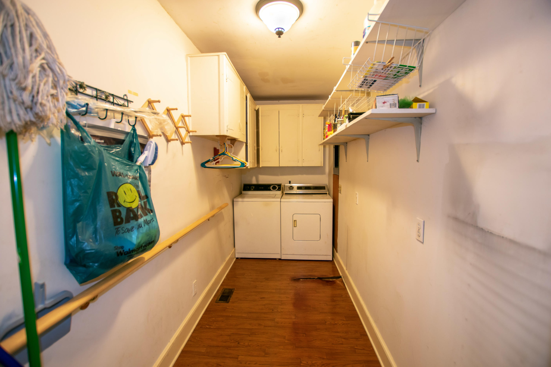 None Homes For Sale - 893 Griffith Acres, Cottageville, SC - 18