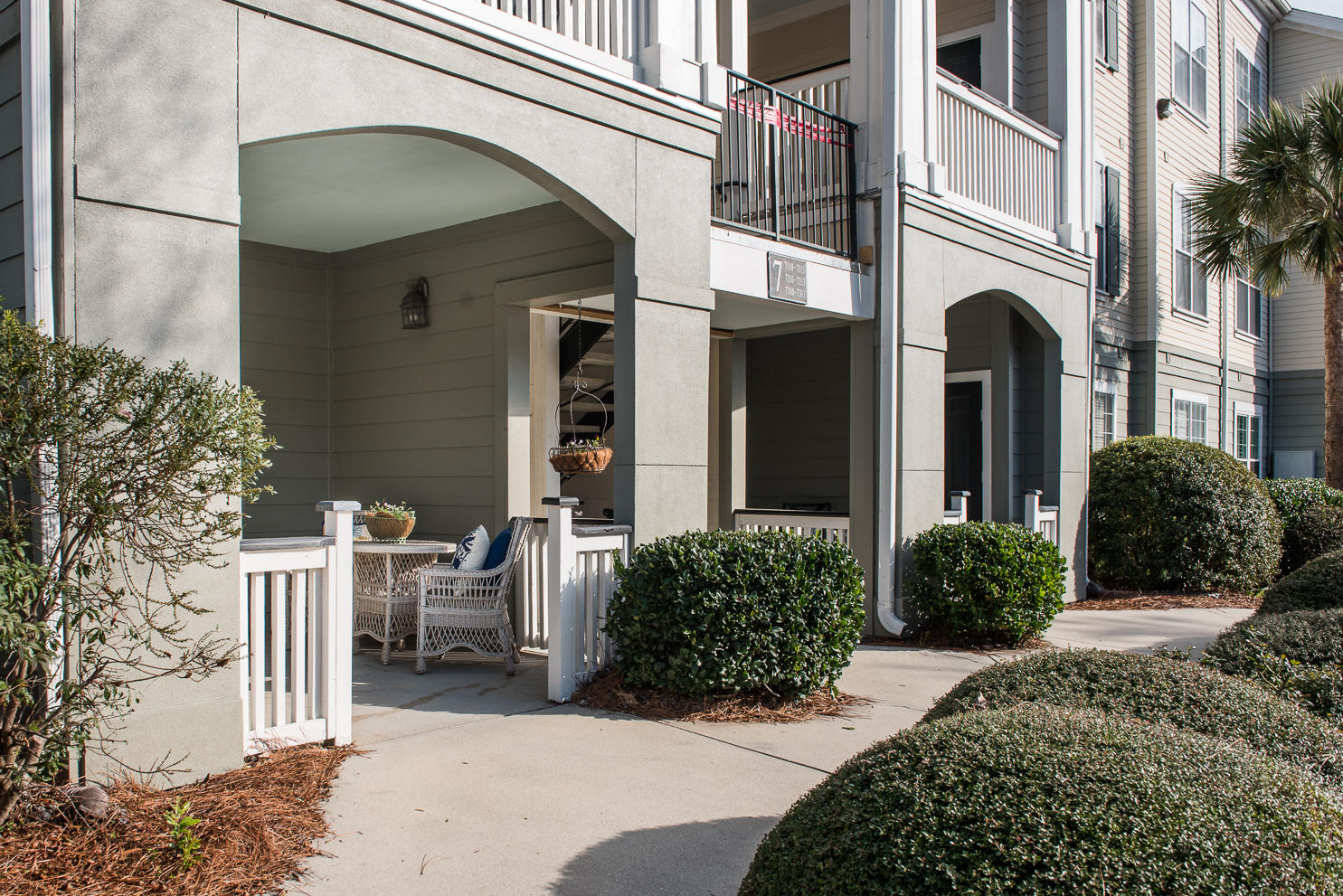 Daniels Landing Homes For Sale - 130 River Landing, Charleston, SC - 45