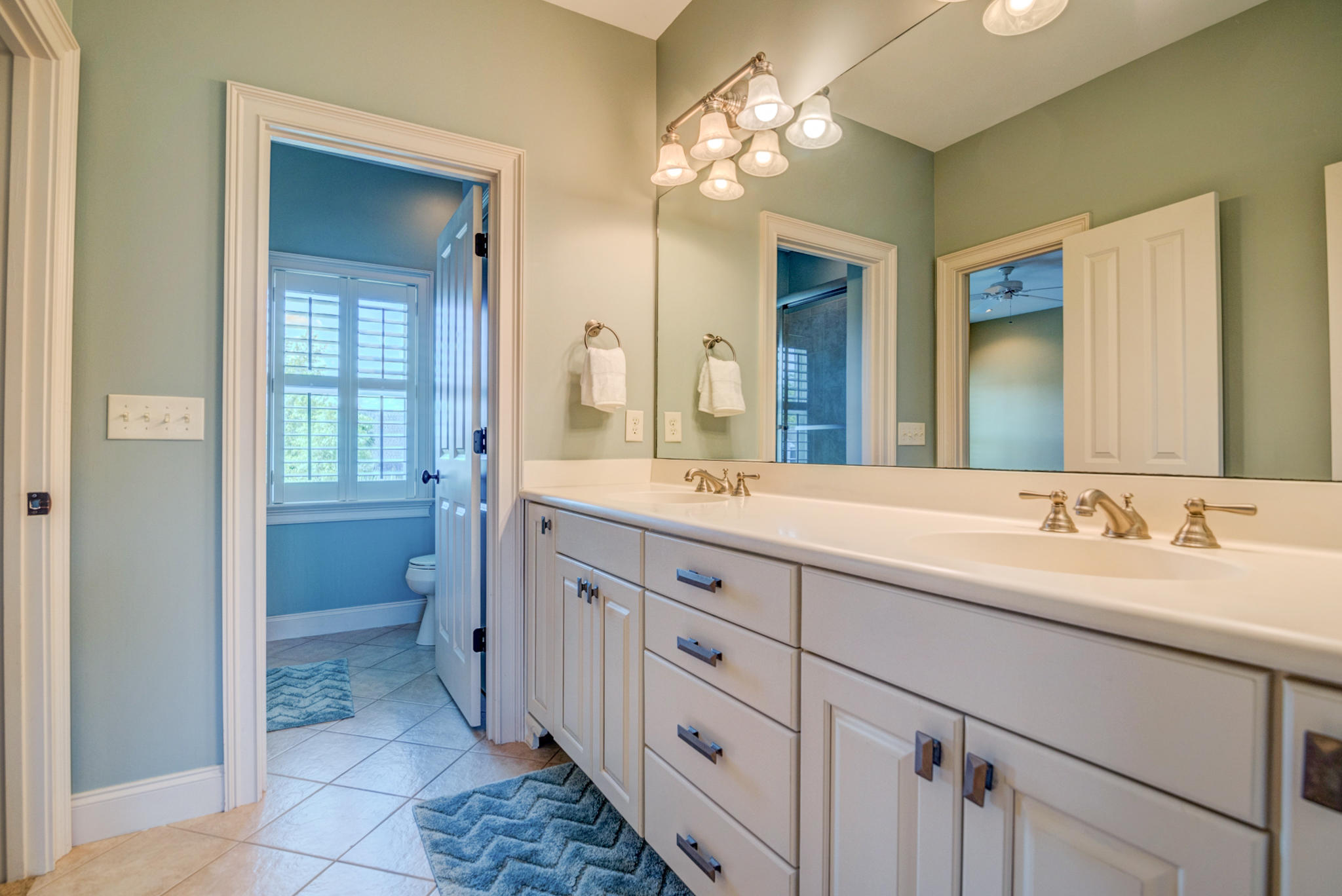 Rivertowne Country Club Homes For Sale - 2781 Parkers Landing, Mount Pleasant, SC - 28