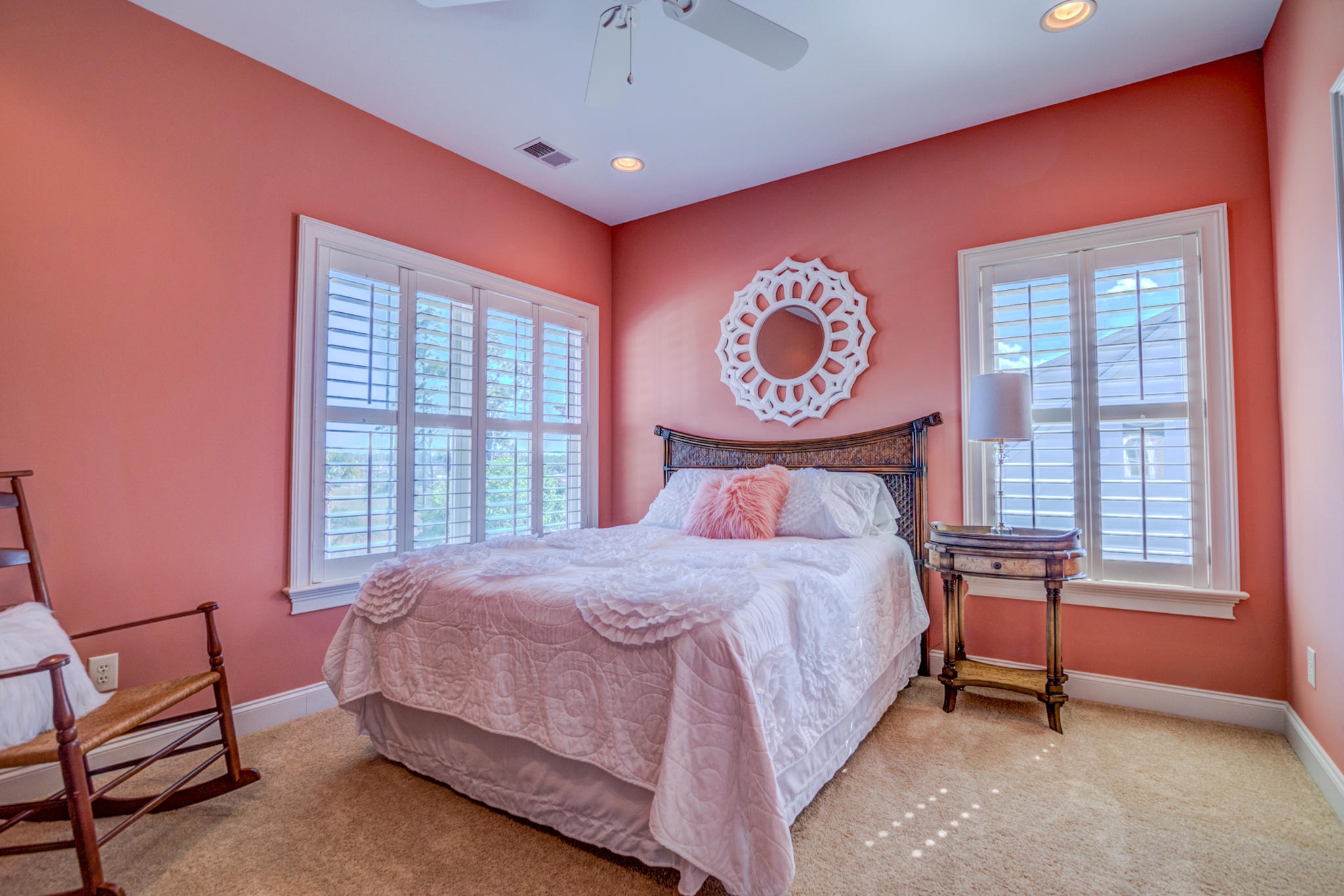 Rivertowne Country Club Homes For Sale - 2781 Parkers Landing, Mount Pleasant, SC - 27
