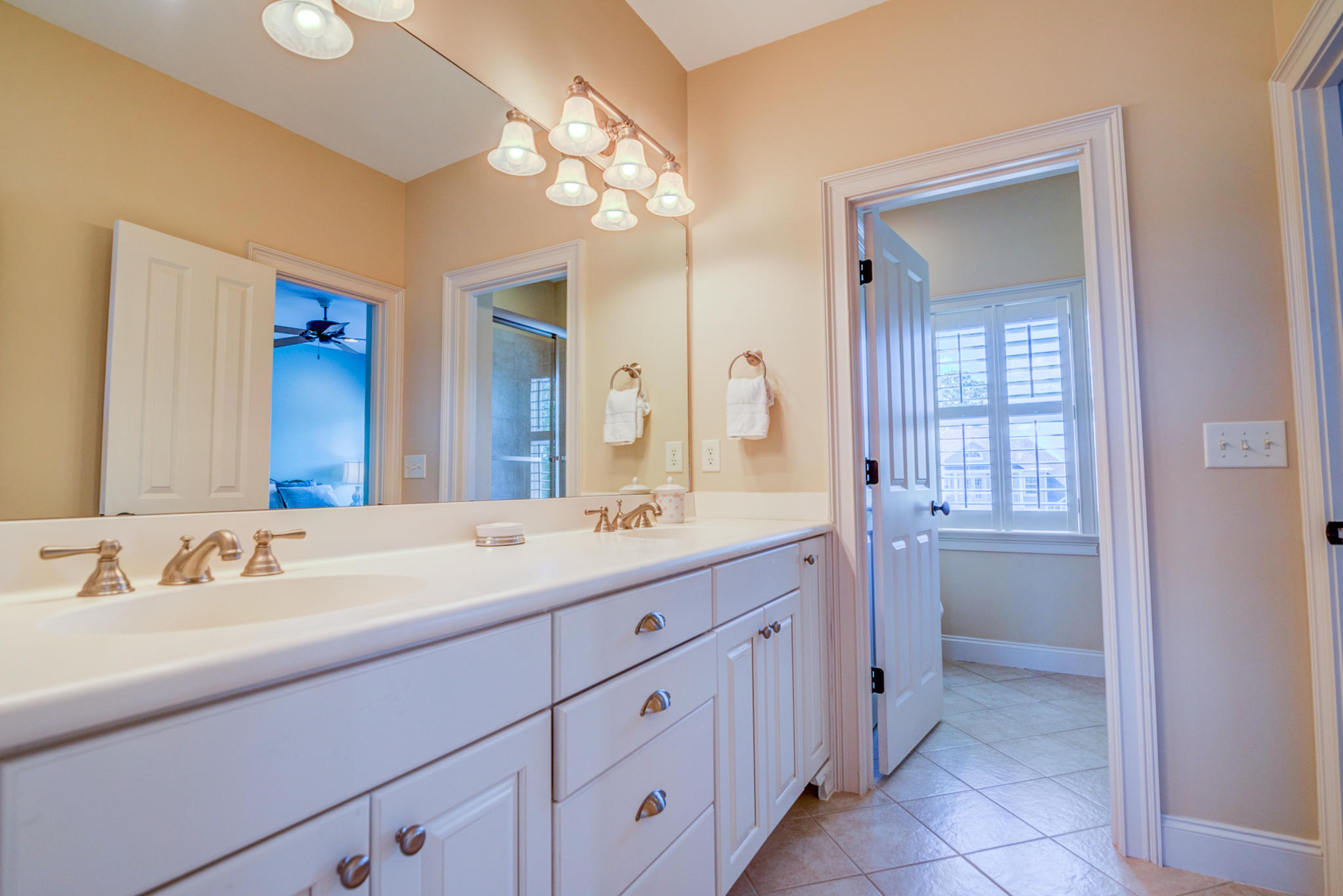Rivertowne Country Club Homes For Sale - 2781 Parkers Landing, Mount Pleasant, SC - 24