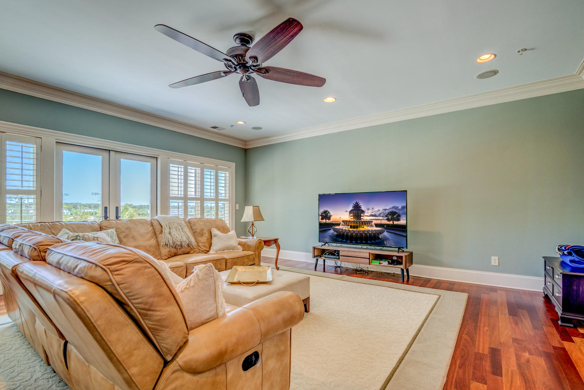 Rivertowne Country Club Homes For Sale - 2781 Parkers Landing, Mount Pleasant, SC - 21