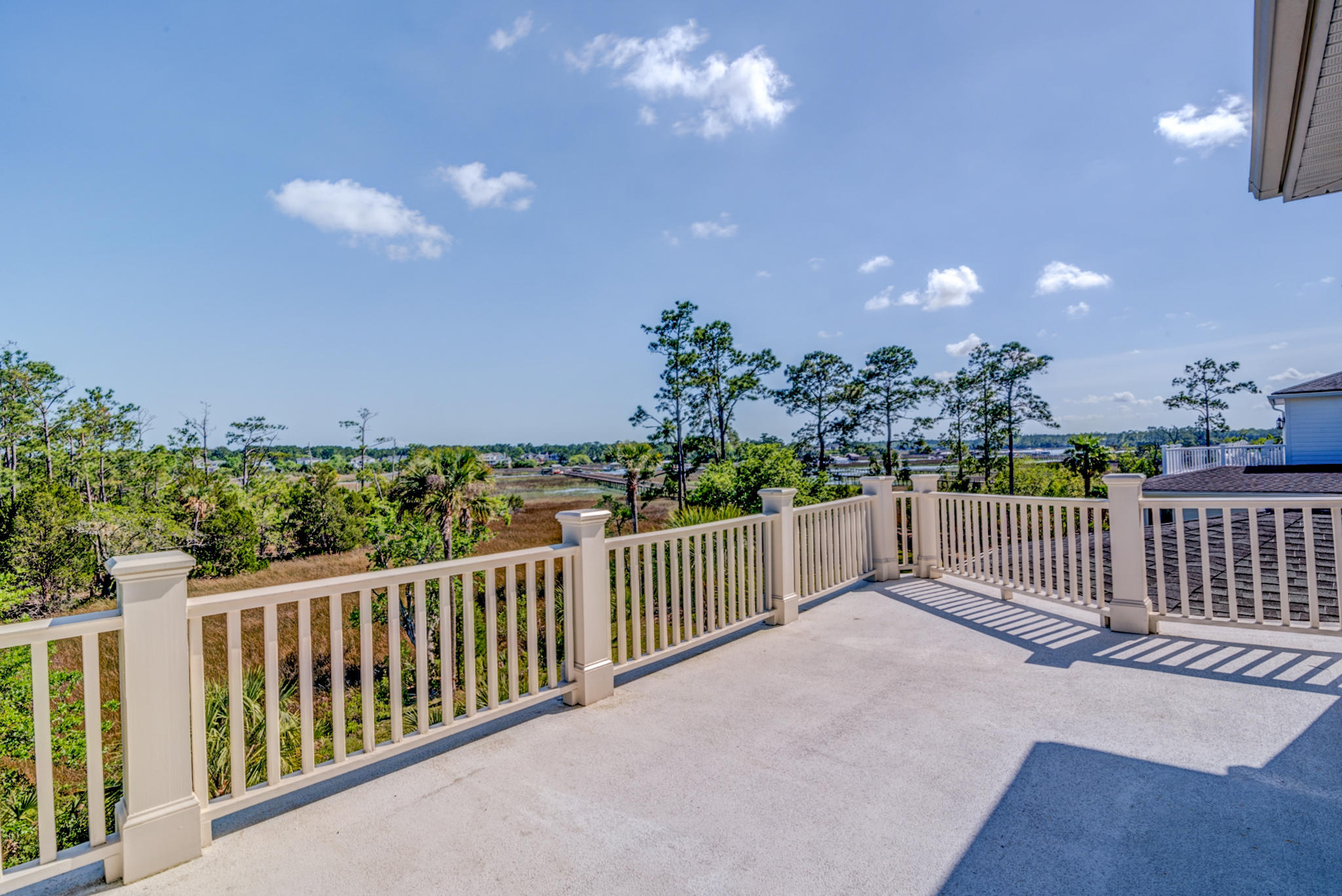Rivertowne Country Club Homes For Sale - 2781 Parkers Landing, Mount Pleasant, SC - 18