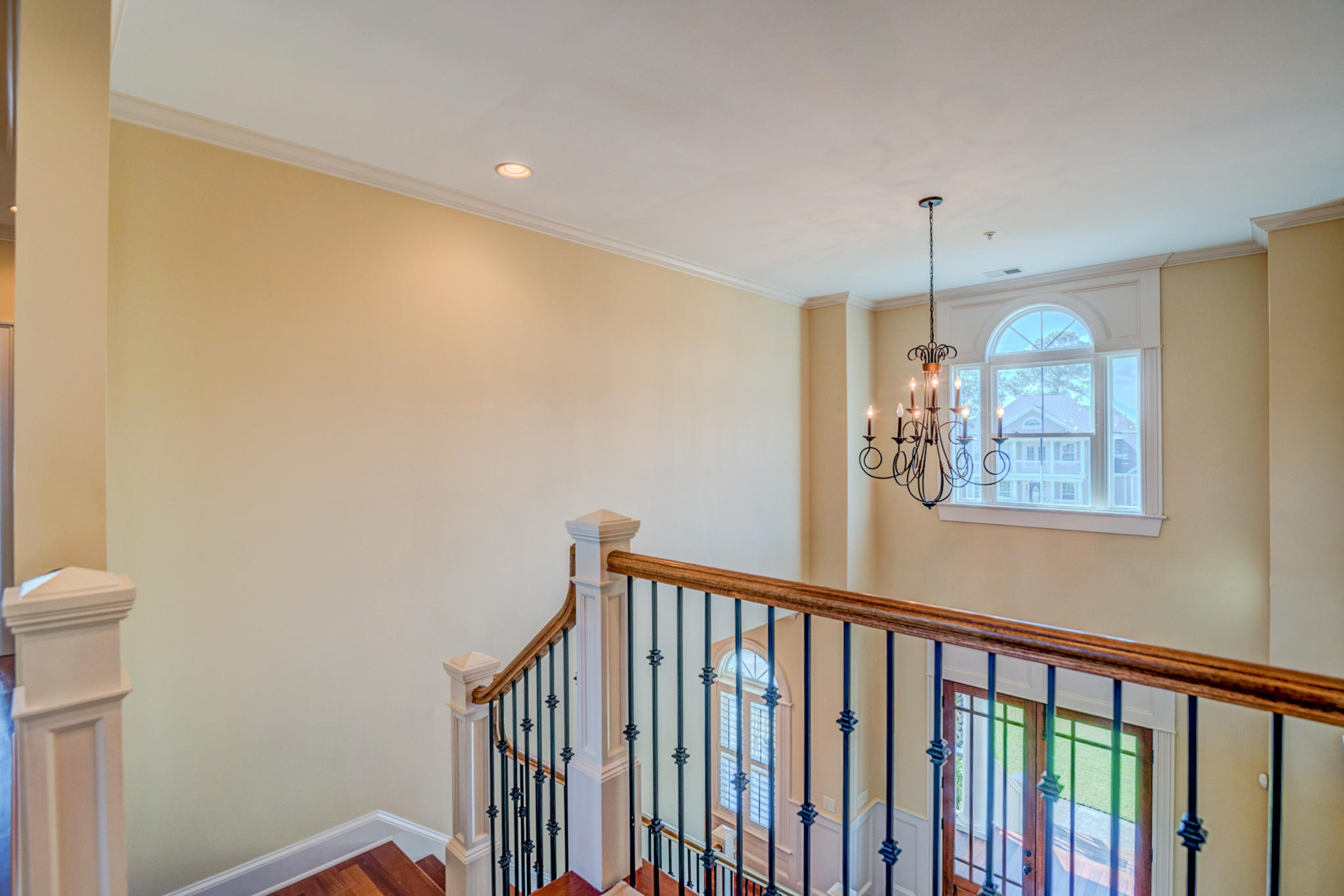 Rivertowne Country Club Homes For Sale - 2781 Parkers Landing, Mount Pleasant, SC - 33