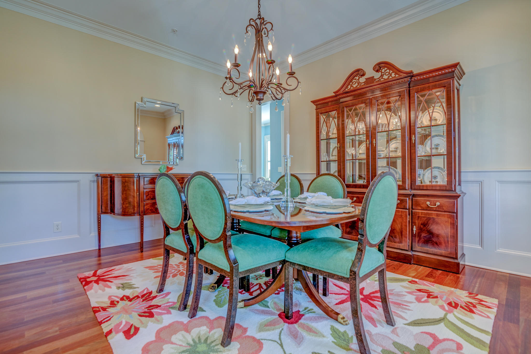 Rivertowne Country Club Homes For Sale - 2781 Parkers Landing, Mount Pleasant, SC - 63