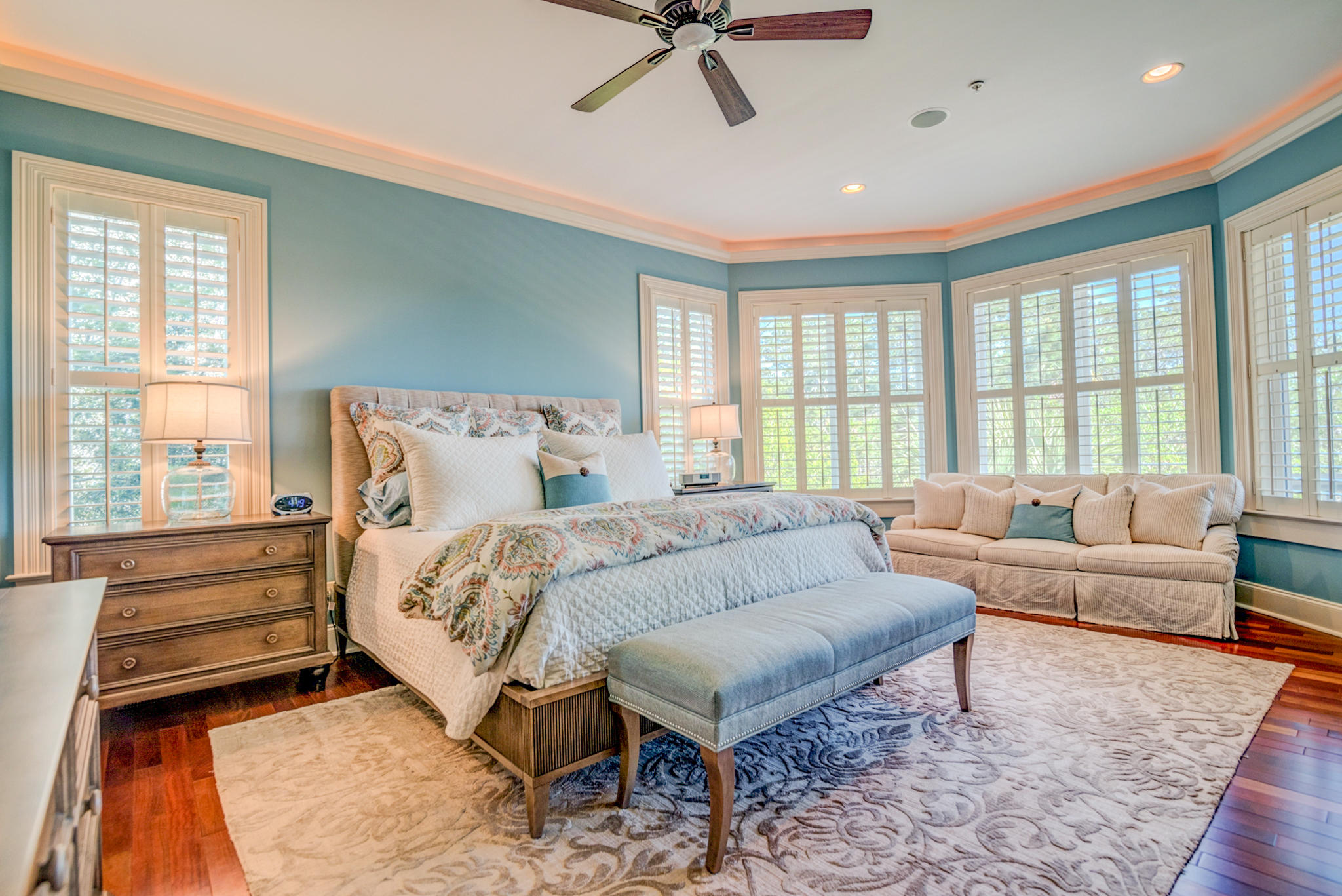 Rivertowne Country Club Homes For Sale - 2781 Parkers Landing, Mount Pleasant, SC - 55